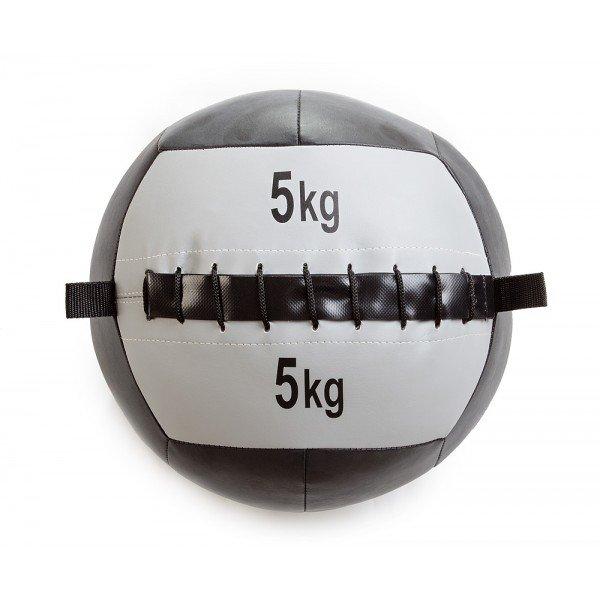 Тренировъчна топка WallBall